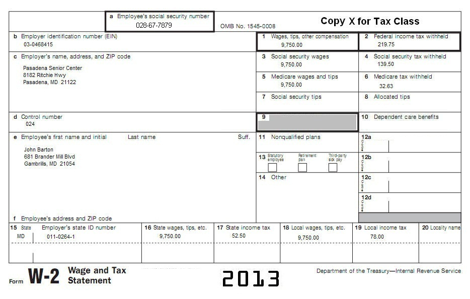 Form 1040A US Individual In e Tax Return  948612750561 – 2011 Irs furthermore social security worksheet further social security worksheet furthermore Social Security  Benefits and Ta ⋆ Employment Resources  Inc besides √ Irs Social Security Worksheet  Social Security Benefits besides social security benefits worksheet 1040a   Siteraven furthermore Solved  A   plete Worksheet 1    pleting All Blanks 1 likewise 29 Awesome Irs social Security Benefits Worksheet together with  together with TAX 201  pleting a Form 1040A   YouTube as well Irs social Security Worksheet   Homedressage further 14 Tax Topic 21 also  also Social Security Worksheet Social Security Benefits Estimator further In e Tax Guide for 2018   The Simple Dollar in addition . on social security benefits worksheet 1040a
